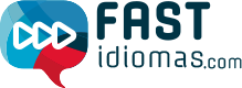 Fast Idiomas